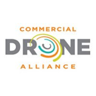 Commercial Drone Alliance