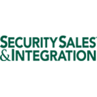 Security Sales Integration