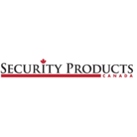 Security Products Canada