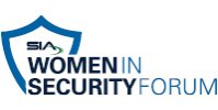 SIA Women in security forum